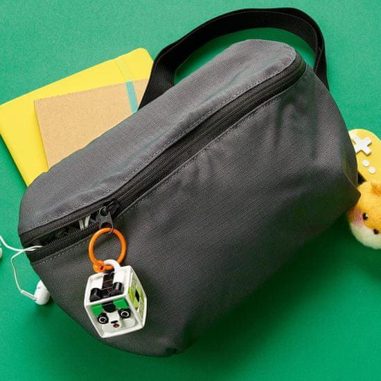 LEGO DOTS 41930 okrasna vrečka - panda