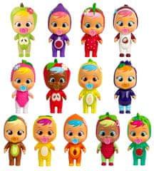 Cry Babies Magic Tears čarobne solze, serije Tutti Frutti