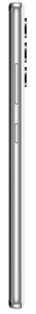 Samsung Galaxy A32, 4GB/128GB, White - zánovní