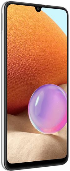 Samsung Galaxy A32 4G pametni telefon, 4GB/128GB, bel