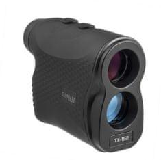 Technaxx Laserový dálkoměr 5-600m (TX-152) 4899