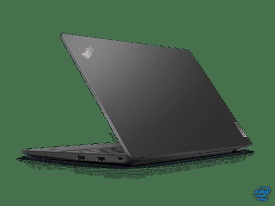 Lenovo ThinkPad E15 prenosnik i3-1115G4, 8/256 GB, DOS (20TD001PSC)