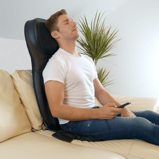 UVI Health Sirona masažna naprava