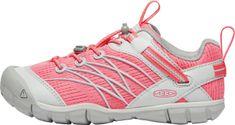 KEEN Gyermek sportcipők Chandler CNX 1025116/1025113, 24, rózsaszín