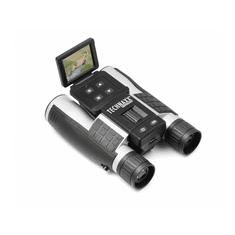 Technaxx Daljnogled s prikazovalnikom TX-142