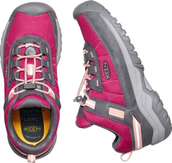 KEEN Targhee Sport 1024743/1024739 obuća za djevojčice
