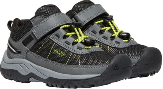 KEEN Targhee Sport 1024742/1024738 otroška obutev