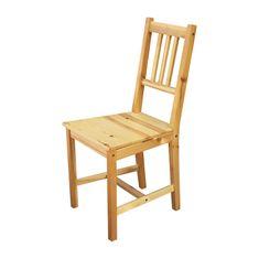 IDEA nábytek Židle 869 lakovaná