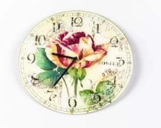 Dekko Stenska ura, Vrtnica