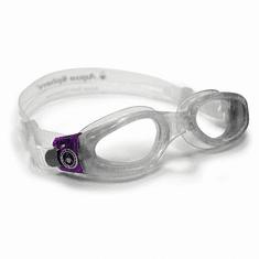 Aqua Sphere Dámské/dětské plavecké brýle KAIMAN Lady fialová