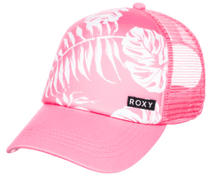 Roxy dívčí trucker kšitovka Honey Coconut ERGHA03201-MGE5