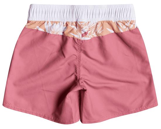 Roxy Freetogo Short ERGNS03090-NGF7 dekliške kratke hlače
