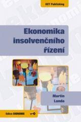Ekonomika insolvenčního řízení