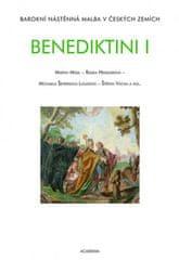 Benediktini I+II