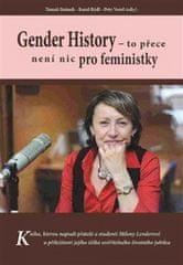 Gender History