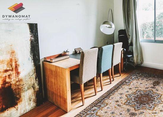 kobercomat.sk vinylový koberec Stredný východ Style