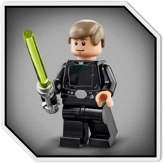 LEGO Star Wars™ 75302 vesoljska ladja