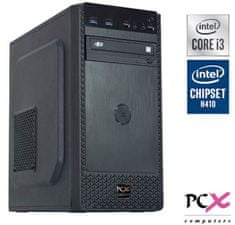 PCX Exam namizni računalnik (PCX EXAM G2410)