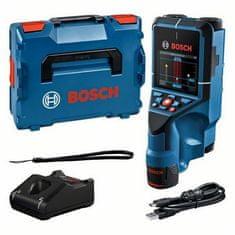 BOSCH Professional D-Tect 200 C detektor (0601081601)