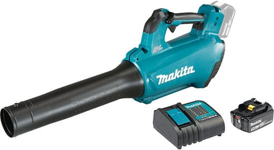 Makita DUB184ST akumulatorski puhalnik
