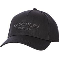 Calvin Klein Moška kapa K50K506411BAX
