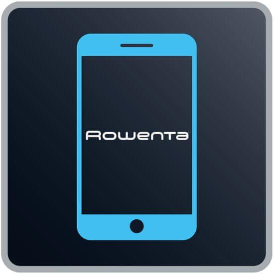 Rowenta X-Plorer Serie 75 Total Care RR7687WH