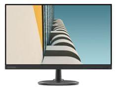 Lenovo D24-20 FHD VA monitor (66AEKAC1EU)