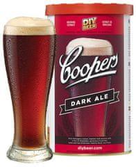Browin Brewkit Coopers Dark Ale1,7 kg