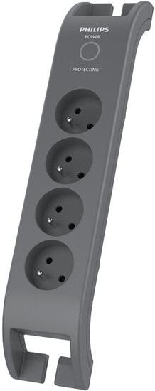 Philips Prepäťová ochrana SPN3140A/60 4895229108738