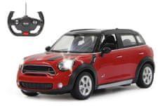 Jamara Mini Cooper Countryman 1:14 avto na daljinsko vodenje