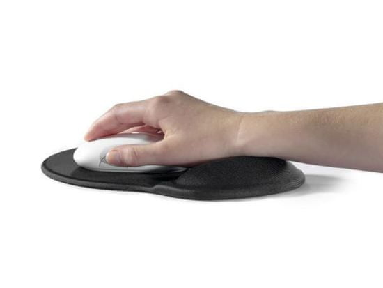Durable Ergotop podloga za miš