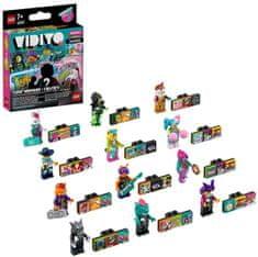 LEGO VIDIYO™ 43101 Minifigúrky Bandmates