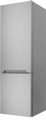 Philco lednice PCS 2862 EX + bezplatný servis 36 měsíců
