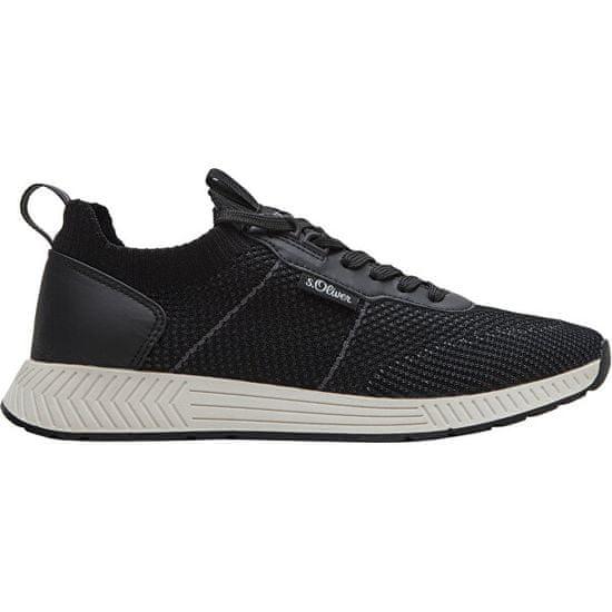 s.Oliver Férfi sportcipő 5-5-13603-26-001
