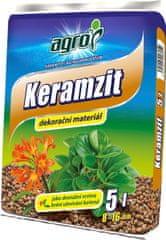 AGRO CS Keramzit 8-16 mm 5 L