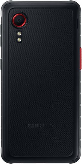Samsung Galaxy Xcover 5, 4GB/64GB, Black