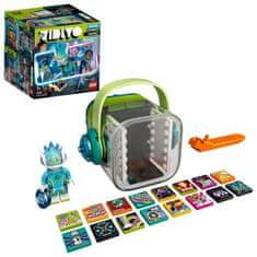 LEGO VIDIYO™ 43104 Alien DJ BeatBox