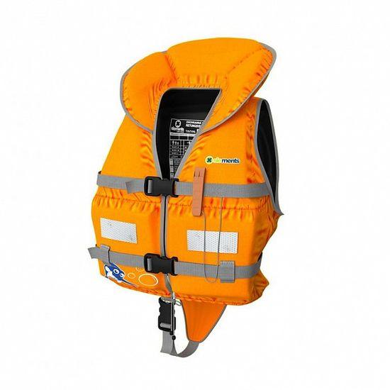 Elements Gear Dětská záchranná vesta BABY PLUS