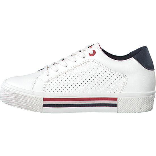 s.Oliver Női sportcipő 5-5-23619-36-100