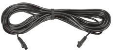 Gardena Prodlužovací kabel (1868-20)