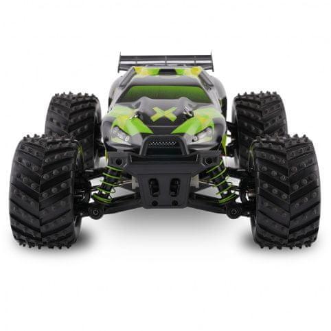 Overmax X-monster avto na daljinsko vodenje 1:18
