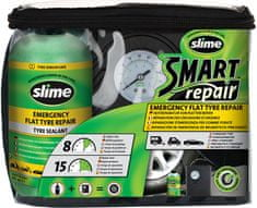 Slime Polo-Automatická opravná sada Slime Smart Repair – pro defekty osobních vozů