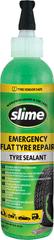 Slime Bezdušová náplň SLIME 237ml