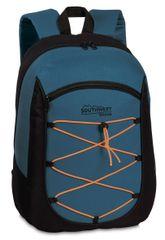 Southwest Budget Backpack