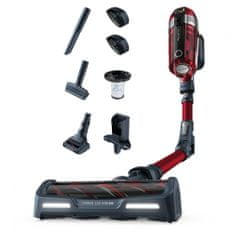 Rowenta X-Force Flex 11.60 Animal RH9879WO