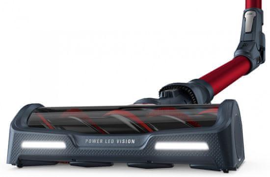 Rowenta X-Force Flex 11.60 Animal RH9879WO