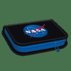 Ars Una Penál NASA plněný