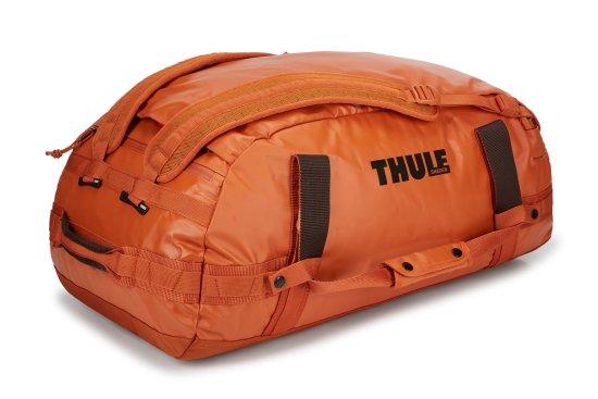 Thule TDSD203 Chasm potovalna torba, M, 70 L