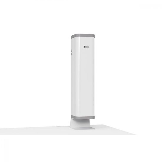 Lena Lighting Sterilon Air EKO 72W UV-C, gombaölő emitter számlálóval