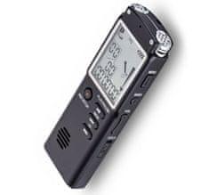 EleTech Digitálny diktafón